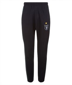 Off pitch track pants - MARBEK