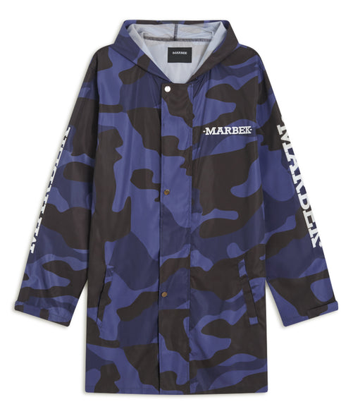127494b506a3 Men s Bomber Jackets by Marbek – Buy Online – Next Day Delivery – MARBEK