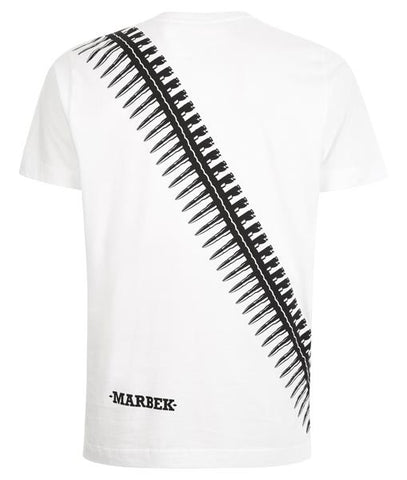 Bullet Holder Regular Fit Tee
