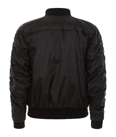 Insanity Bomber Jacket