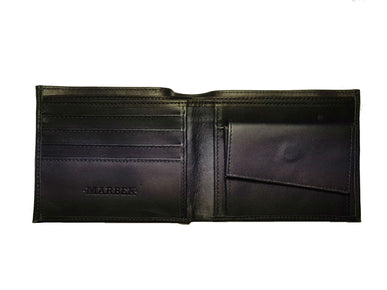 Marbek Genuine Leather Wallet