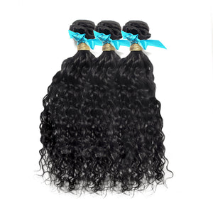 Brazilian Summer Curly - Foreign Strandz