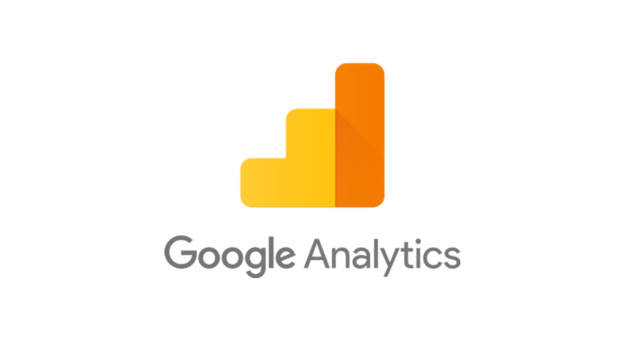 Shopify Google analytics setup