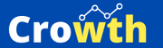 Crowth logo