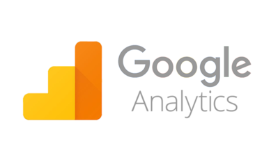Google Analytics Data Review