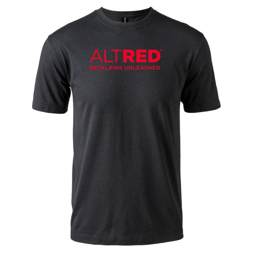 Men's AltRed Tech Tee