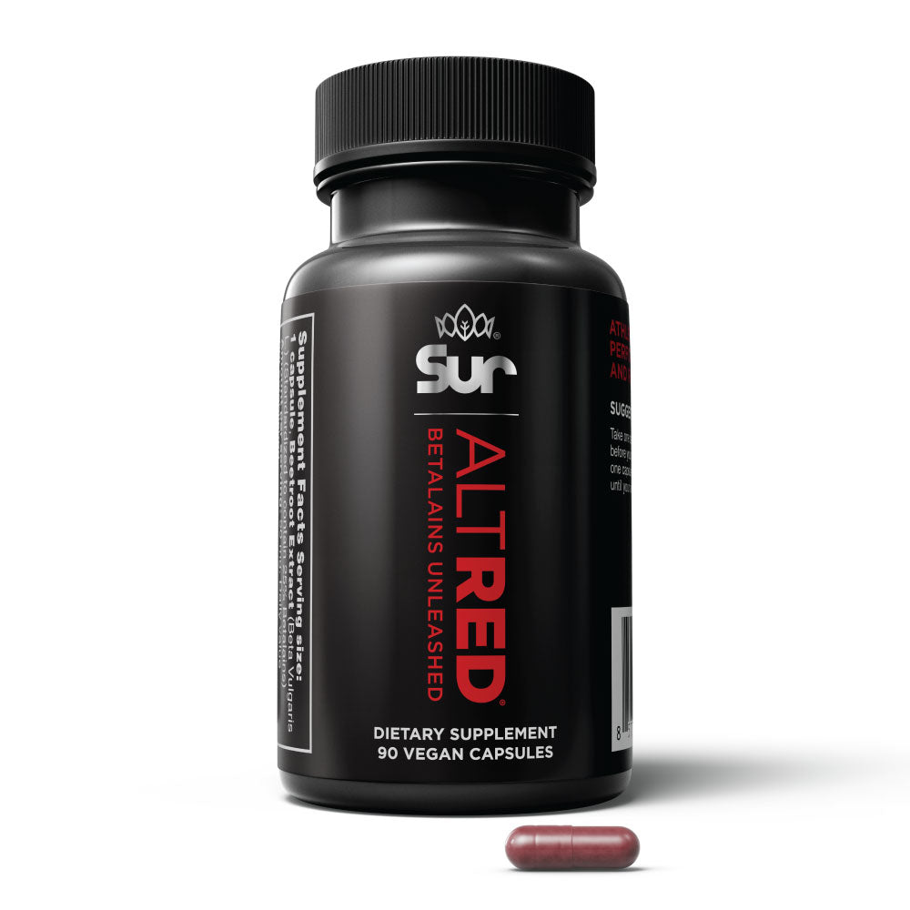 AltRed 90 ct
