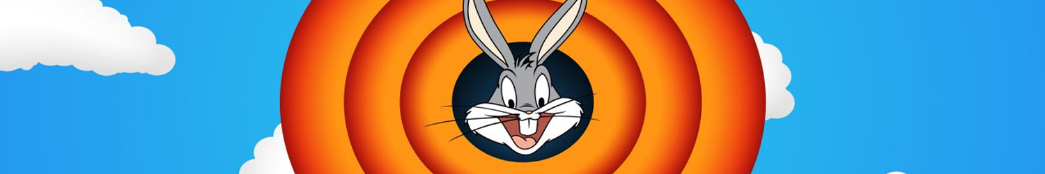 Looney Tunes T-shirts, Hoodies, Mystery Boxes, Mugs, Posters and other accessories
