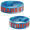 Kick Ass 2 | Col Stars & Stripes Rubber Bracelet