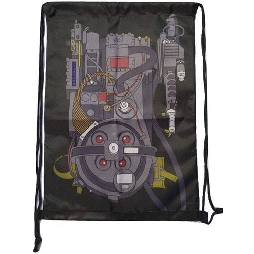 Ghostbusters | Cinch Sack
