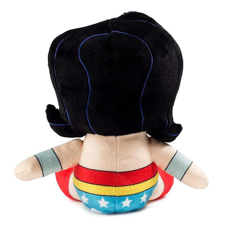 Wonder Woman | Phunny Plush