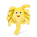 Alien | Facehugger Plush