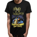 Snoop Dogg | Gin And Juice T-Shirt