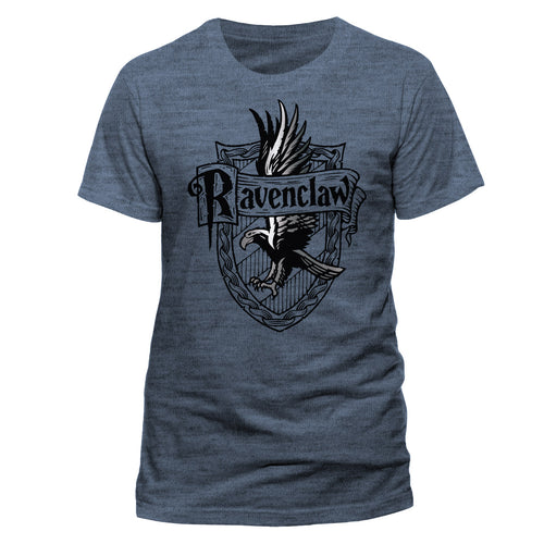 Harry Potter | Wise T-Shirt