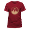 Harry Potter | Snowglobe T-Shirt