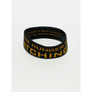 The Hunger Games: Catching Fire | Mockingjay Silicone Bracelet