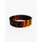 The Hunger Games: Girl On Fire | Peeta Text Silicone Bracelet