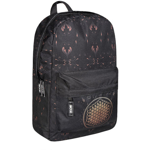 Bring Me The Horizon - Sempiternal Backpack