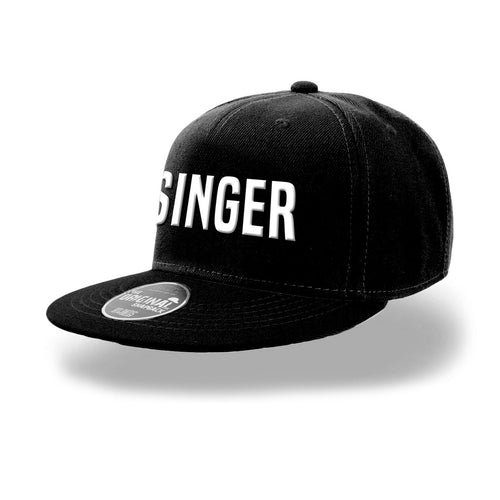 Loud Original | Singer Baseball Cap