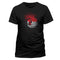 Deadpool | Gun Barrel T-Shirt