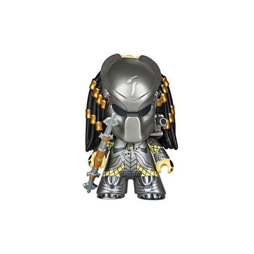 "Alien vs. Predator | 4"" Titan Vinyl Figure Blind Bag"