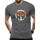 Deadpool | Swords & Pouches T-shirt