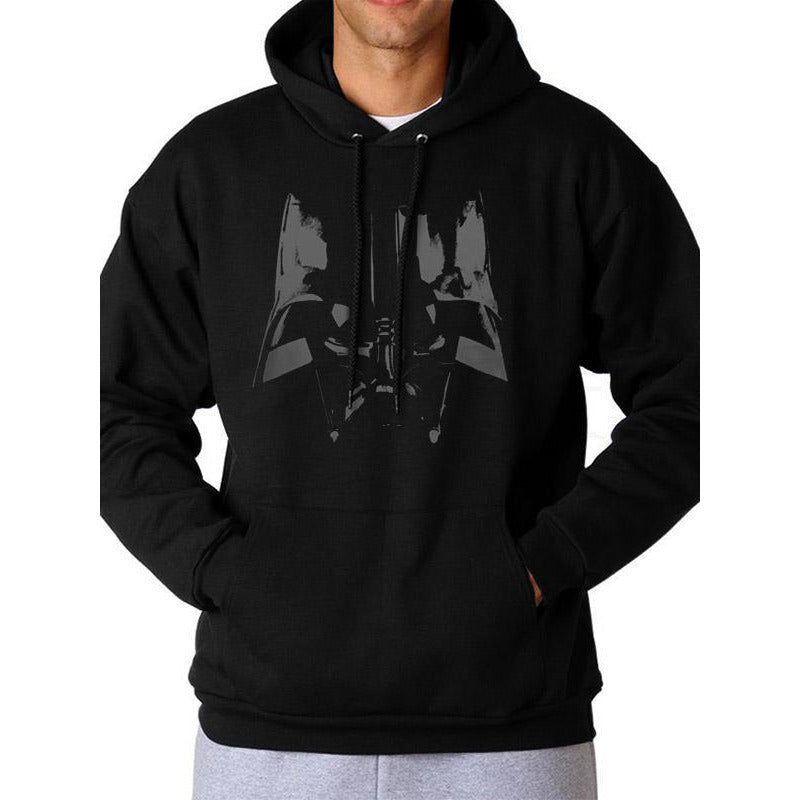 Star Wars | Vader Close Up Pullover Hoodie