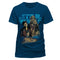 Han Solo Movie | Han And Chewie T-Shirt
