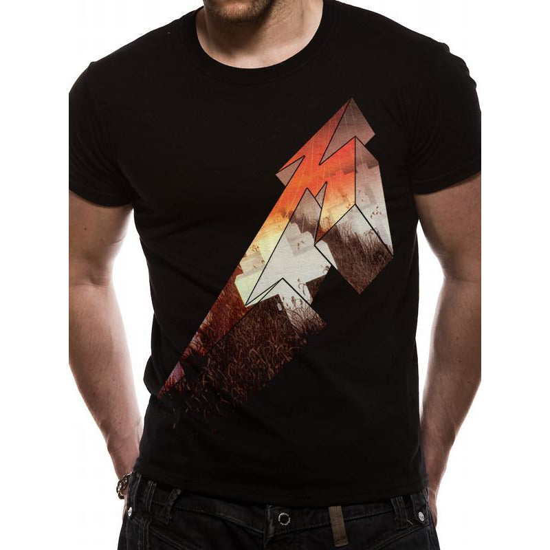 Buy Metallica (Puppets M) T-shirt online at Loudshop.com