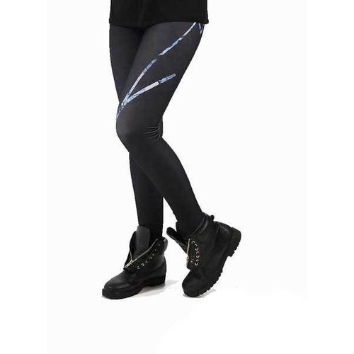 Metallica - Garage Day Leggings
