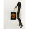 The Hunger Games | Mockingjay Lanyard