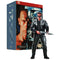 The Terminator 2 | Ultimate T-800 Video Game Action Figure