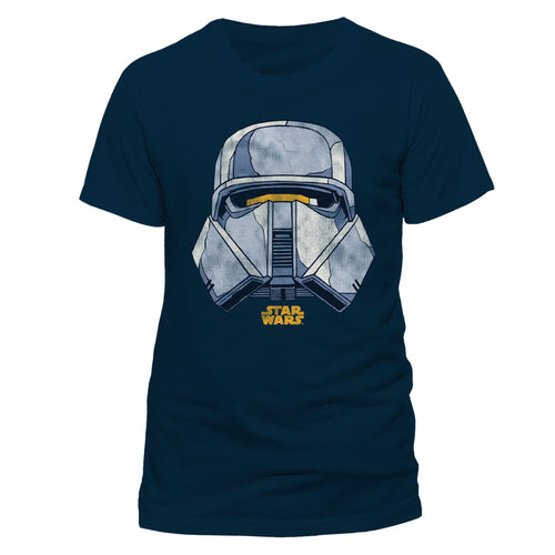 Solo: A Star Wars Story | Trooper T-Shirt