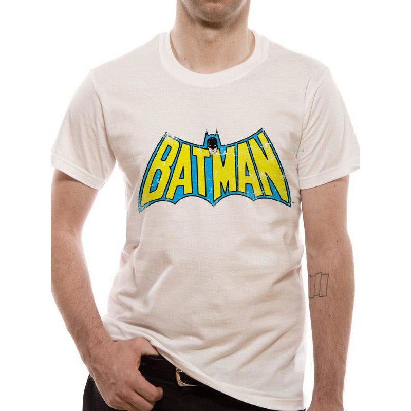 DC Comics T-shirts, Hoodies, Mystery Boxes, Mugs, Posters and ...