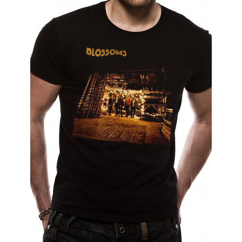 Blossoms | ALBUM PHOTO T-Shirt