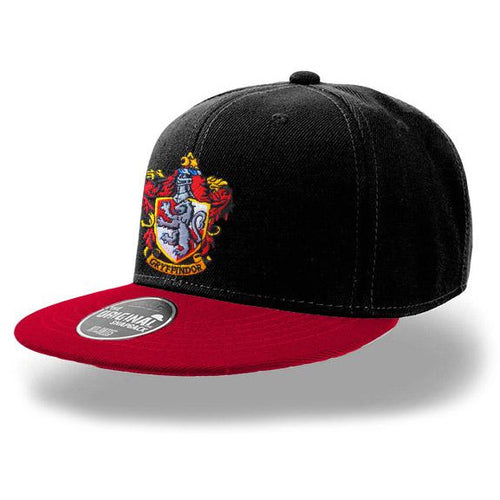 Harry Potter | Gryffindor Snapback