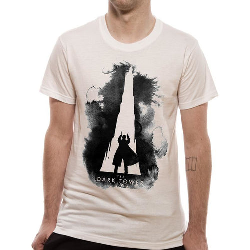 Dark Tower | Tower T-Shirt
