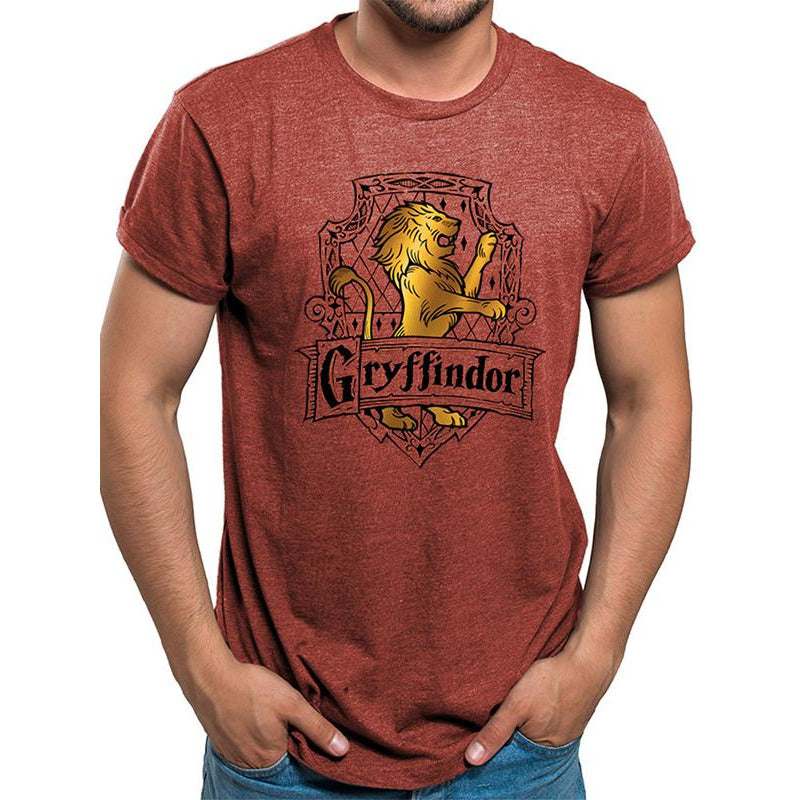 Harry Potter | Brave T-Shirt
