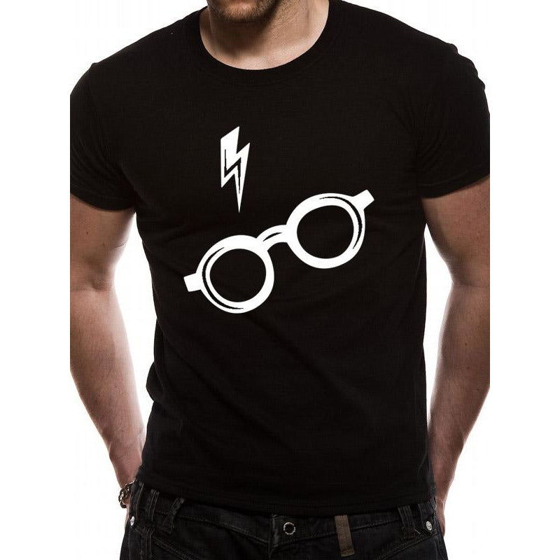 Harry Potter | Glasses T-Shirt