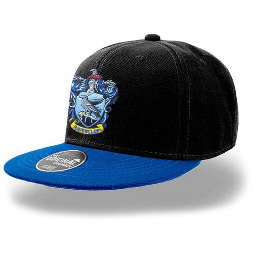 Harry Potter | Ravenclaw Snapback