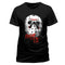Friday the 13th | Mask Unisex T-Shirt