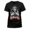David Bowie | Sphinx T-Shirt