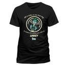 Batman | Joker Lunacy Unisex T-Shirt