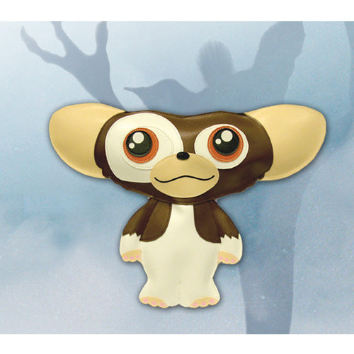 Gremlins - Gizmo Vinyl Hang On