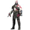 God Of War | Kratos 7 Inch Action Figure