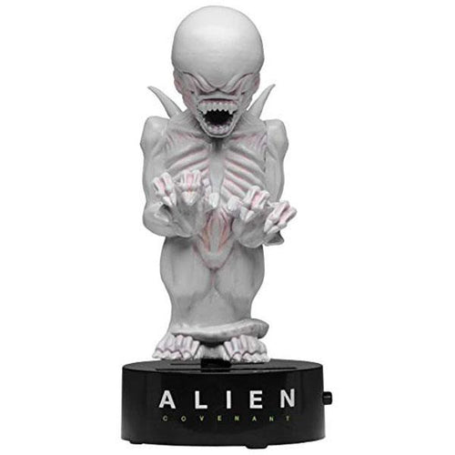 Alien Covenant - Alien 6 Inch Body Knocker