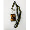 The Hunger Games: Girl On Fire | Peeta With Pin Lanyard