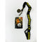 The Hunger Games: Catching Fire | District 12 Peeta Lanyard