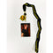 The Hunger Games: Girl On Fire | Peeta Lanyard