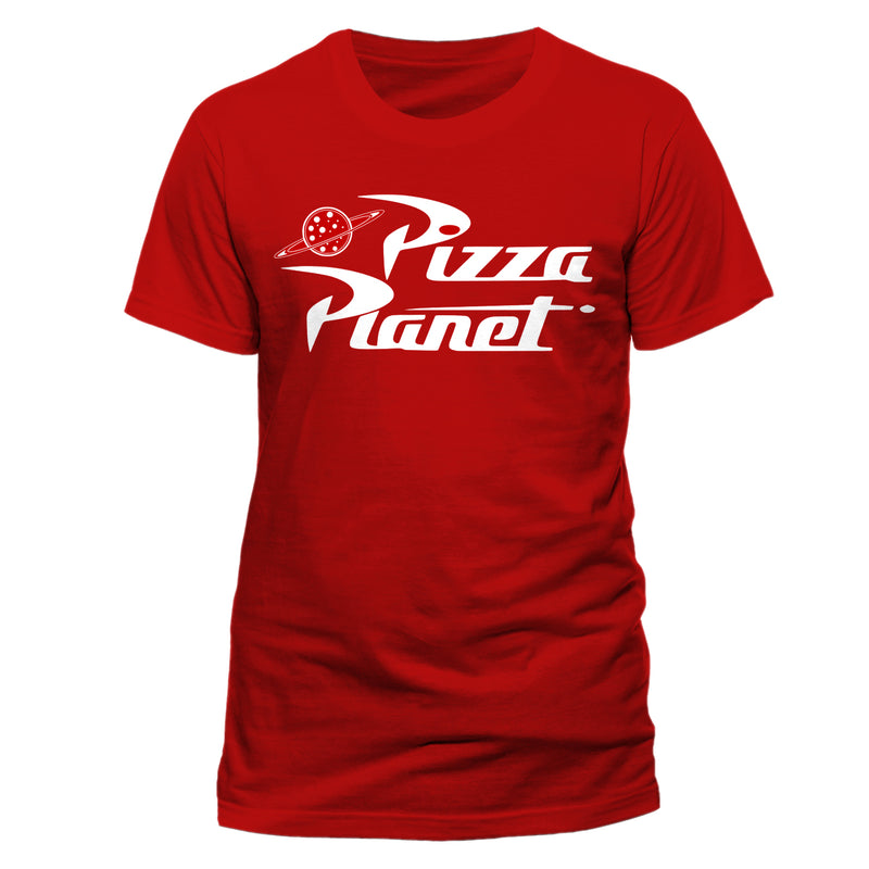 Toy Story | Pizza Planet T-Shirt